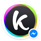 Kanvas for Messenger