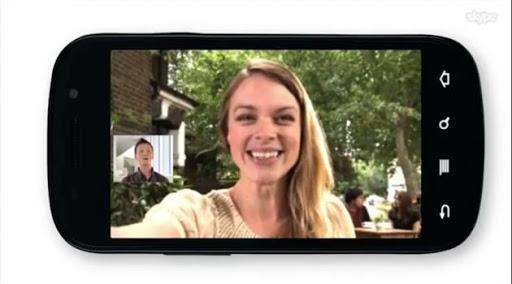 Best Video Calls