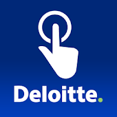 Deloitte On Technology