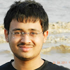 Aakash Jivani
