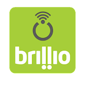 Brillio Android wear App