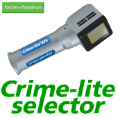Crime-lite Selector