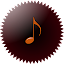 Sms Sounds 30 APK for Android