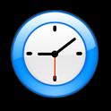 TimeTrackerLicense icon