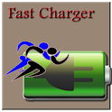 Fast Charger APK Cracked Download