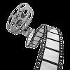 Telugu Movie Dialogues తెలుగు