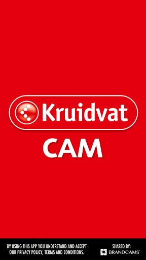 Kruidvat Cam