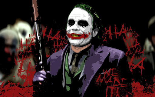 Download the joker free hd wallpapers google play softwares akilkohohxzh mobile9 - Joker brand wallpaper ...