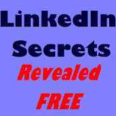 LinkedIn Secrets Revealed Lite