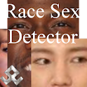 Race Sex Detector logo
