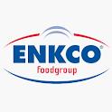 Enkco Foodapp