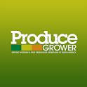 Produce Grower icon