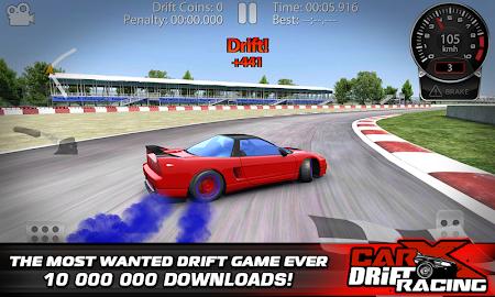 CarX Drift Racing 1.3.1 screenshot 34690