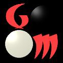 Gomoku Master icon