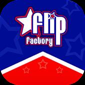 Flip Factory