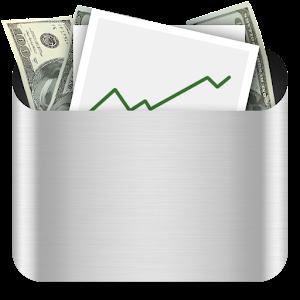 Your Wallet 財經 App LOGO-硬是要APP