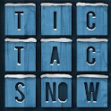Tic Tac Snow icon