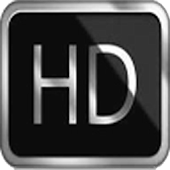 HD FLV Streaming Video Player