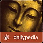 Buddha Daily