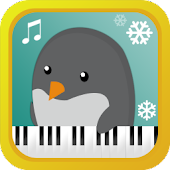 Animal Piano Pianimal for Kids