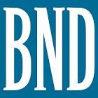 Belleville News Democrat News icon