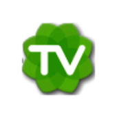 Phoenix for SageTV