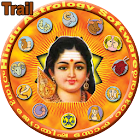 Horoscope Malayalam - Supersoft Prophet icon