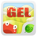 Go Keyboard Gel Theme icon