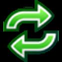 Radio Reconnect logo