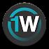 1Weather:Widget Forecast Radar v4.0.0 build 387 beta Pro