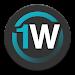 1weather:widget Forecast Radar