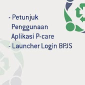 App BPJS Kesehatan APK for Windows Phone