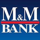 M&M Bank