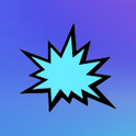 Impact FX logo