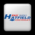 Jay Hatfield Chevrolet Buick