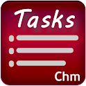 Task List - To Do list Widget icon