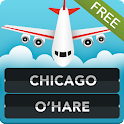 Chicago O Hare Airport Info