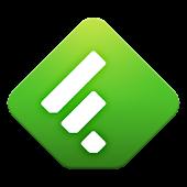 Plzeň Online - mobilní android aplikace pro Plzen
