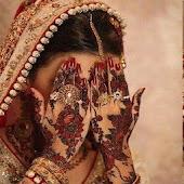 Top Indian Mehandi Designs