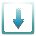 Tube Video Player Free icon