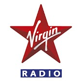 Virgin Radio Officiel