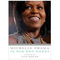 Michelle Obama: Her Own Words icon