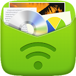GO FileMaster 1.13 APK for Android APK