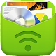 GO FileMaster 1.13 APK for Android