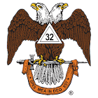 Maryland Scottish Rite icon