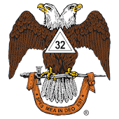 Maryland Scottish Rite