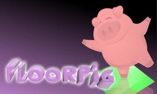 FloorPig free