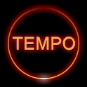 Tempo SlowMo - BPM Slow Downer icon