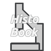 Histo Book - Histology Lite