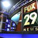 MyFoxPhilly Fox29 News logo